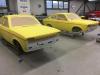 Opel-Kadett-C-nr-28-253