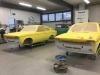 Opel-Kadett-C-nr-28-255
