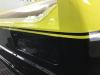 Opel-Kadett-C-nr-28-267
