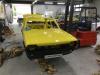 Opel-Kadett-C-nr-28-275