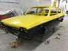 Opel-Kadett-C-nr-28-279