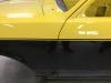 Opel-Kadett-C-nr-28-283