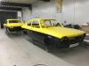 Opel-Kadett-C-nr-28-286