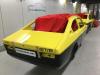 Opel-Kadett-C-nr-28-287