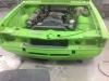 Opel Kadett C Turbo (106)