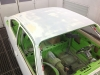 Opel Kadett C Turbo (158)