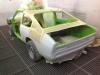 Opel Kadett C Turbo (172)