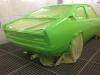 Opel Kadett C Turbo (193)