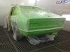 Opel Kadett C Turbo (204)