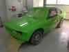 Opel Kadett C Turbo (209)