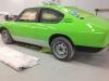 Opel Kadett C Turbo (210)