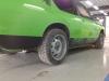 Opel Kadett C Turbo (212)