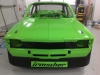 Opel Kadett C Turbo (223)