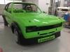 Opel Kadett C Turbo (224)