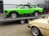 Opel Kadett C Turbo (244)