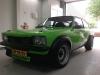Opel Kadett C Turbo (254)