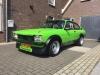 Opel Kadett C Turbo (257)