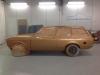 Opel Kadett C Station 02 (228)