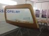 Opel Kadett C Station 02 (230)