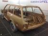 Opel Kadett C Station 02 (247)