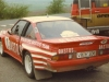 Opel Manta 400 Bastos RM8 (104)
