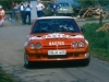 Opel Manta 400 Bastos RM8 (105)