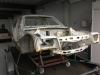 Opel Manta 400 Bastos RM8 (117)