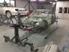 Opel Manta 400 Bastos RM8 (171)