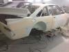 Opel Manta 400 Bastos RM8 (222)