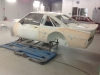 Opel Manta 400 Bastos RM8 (225)