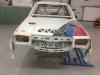 Opel Manta 400 Bastos RM8 (236)