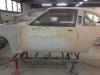 Opel Manta 400 Bastos RM8 (263)