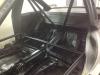 Opel Manta 400 Bastos RM8 (326)