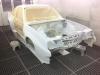 Opel Manta 400 Bastos RM8 (356)