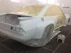 Opel Manta 400 Bastos RM8 (359)