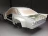 Opel Manta 400 Bastos RM8 (375)