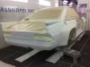 Opel Manta 400 Bastos RM8 (412)