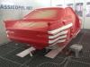 Opel Manta 400 Bastos RM8 (439)