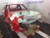 Opel Manta 400 Bastos RM8 (453)