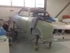 Opel Manta A 01 (104)