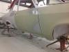 Opel Manta A 01 (105)