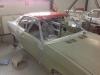 Opel Manta A 01 (118)