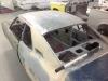 Opel Manta A 01 (122)