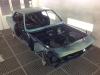 Opel Manta A 01 (160)