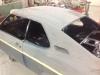 Opel Manta A 01 (173)
