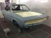 Opel Manta A 01 (176)