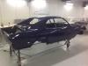 Opel Manta A 01 (204)