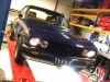 Opel Manta A 01 (207)