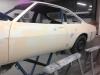 Opel Manta B 24V nr 12 (164)
