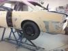 Opel Manta B 24V nr 12 (171)